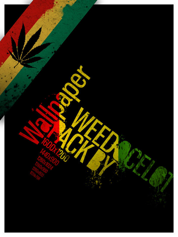 <b>Marijuana Wallpapers</b>