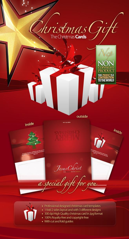 Christmas Cards by petercui on DeviantArt