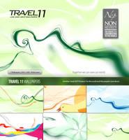 Travel11 by petercui