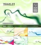 Travel11