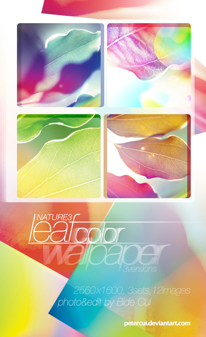 Nature3_Leaf_Color