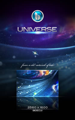 TravelOAR_Universe