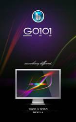 G0101