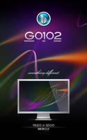 G0102 by petercui