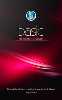 basic_MobileVersion