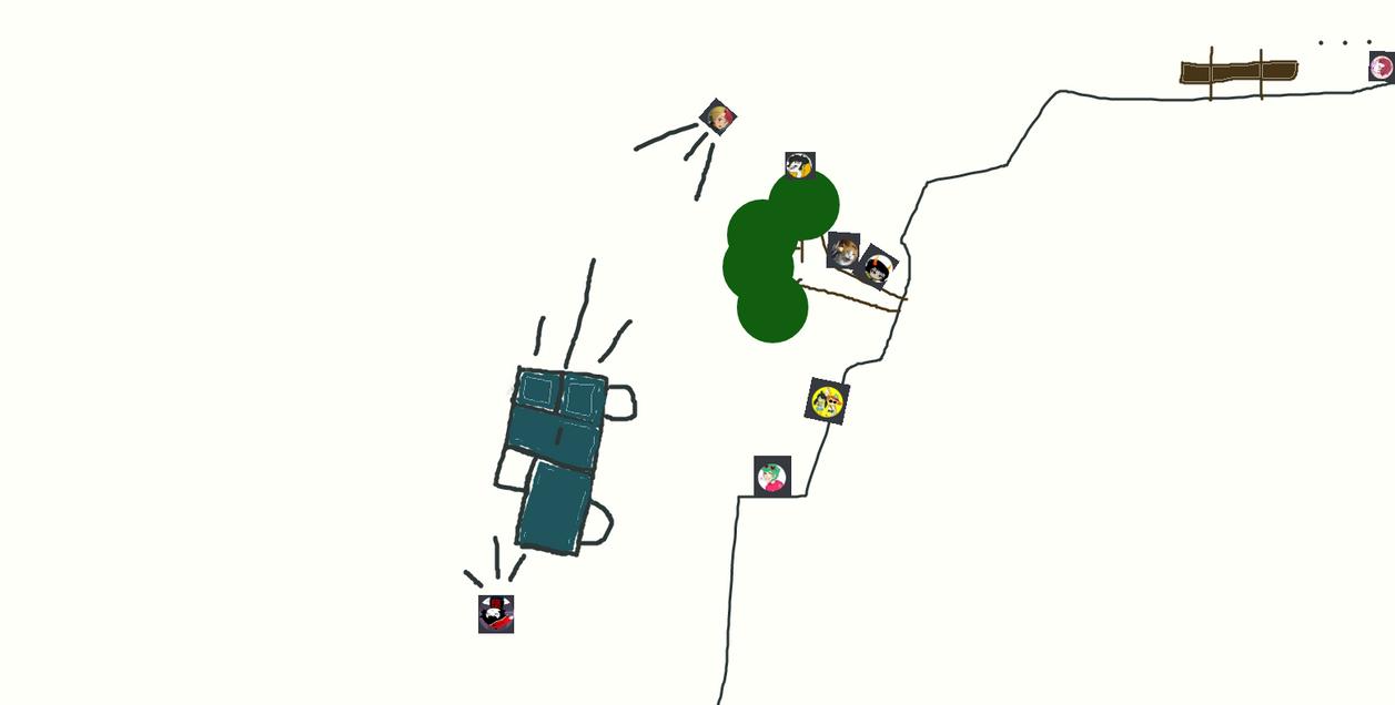 car crash pt.2 by neospace68