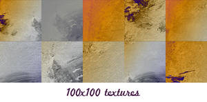 Textures 14: 100x100 by fullmind79
