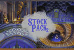 Stock Pack 2
