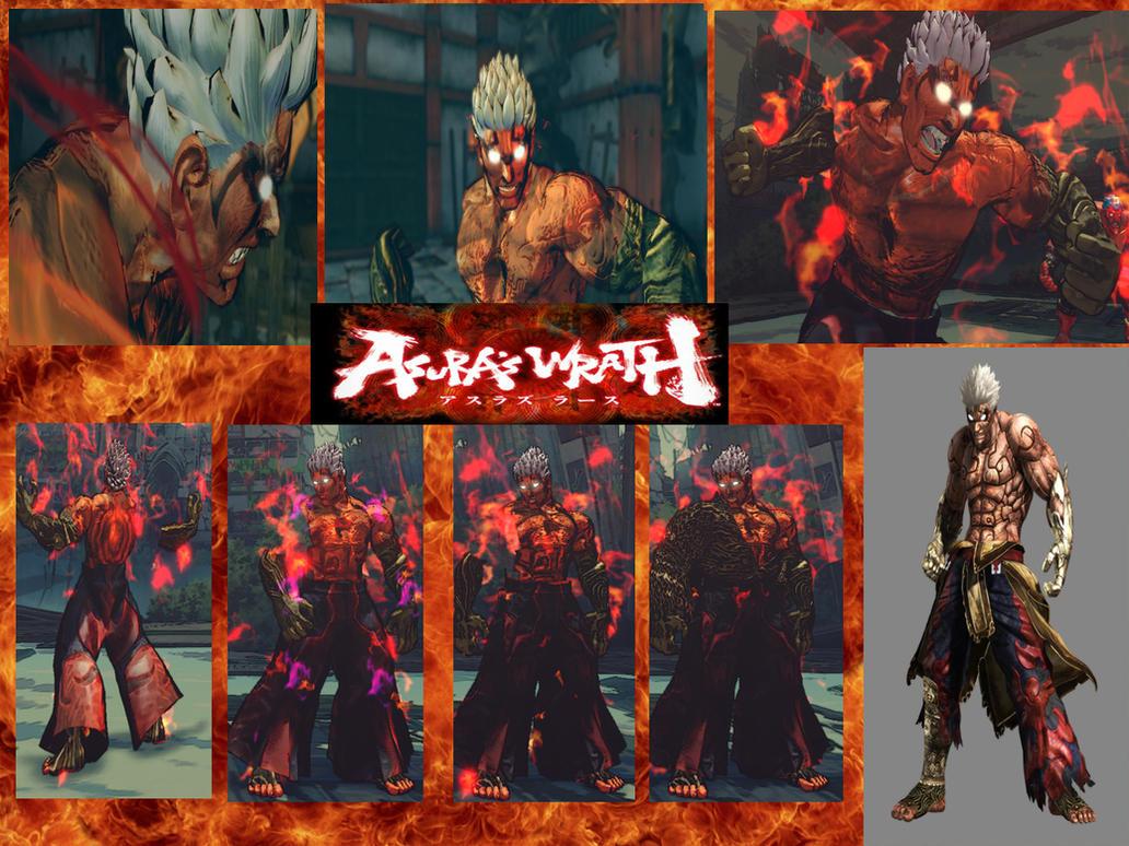 evil_ryu_asura__s_wrath_by_monkeygigabuster-d47j5f7.jpg