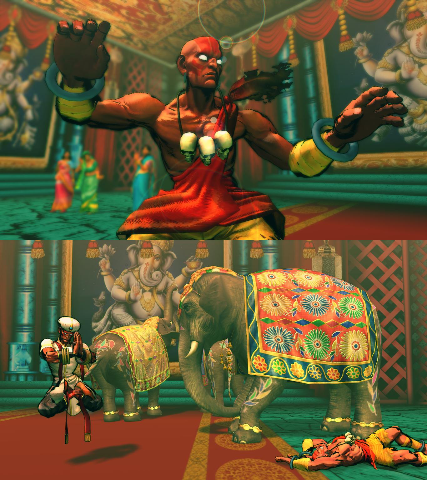 ssfivae_exciting_india_scene_by_monkeygigabuster-d76oly4.jpg