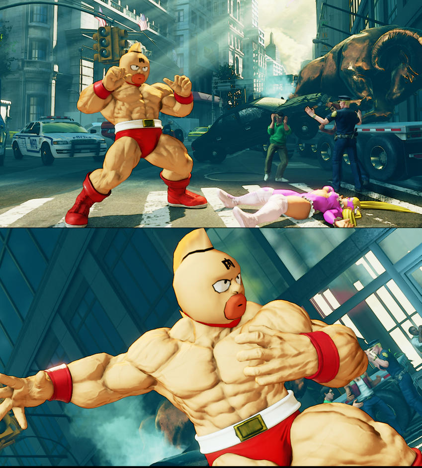 sfv_zangief_as_kinnikuman_by_monkeygigabuster-dakine3.jpg