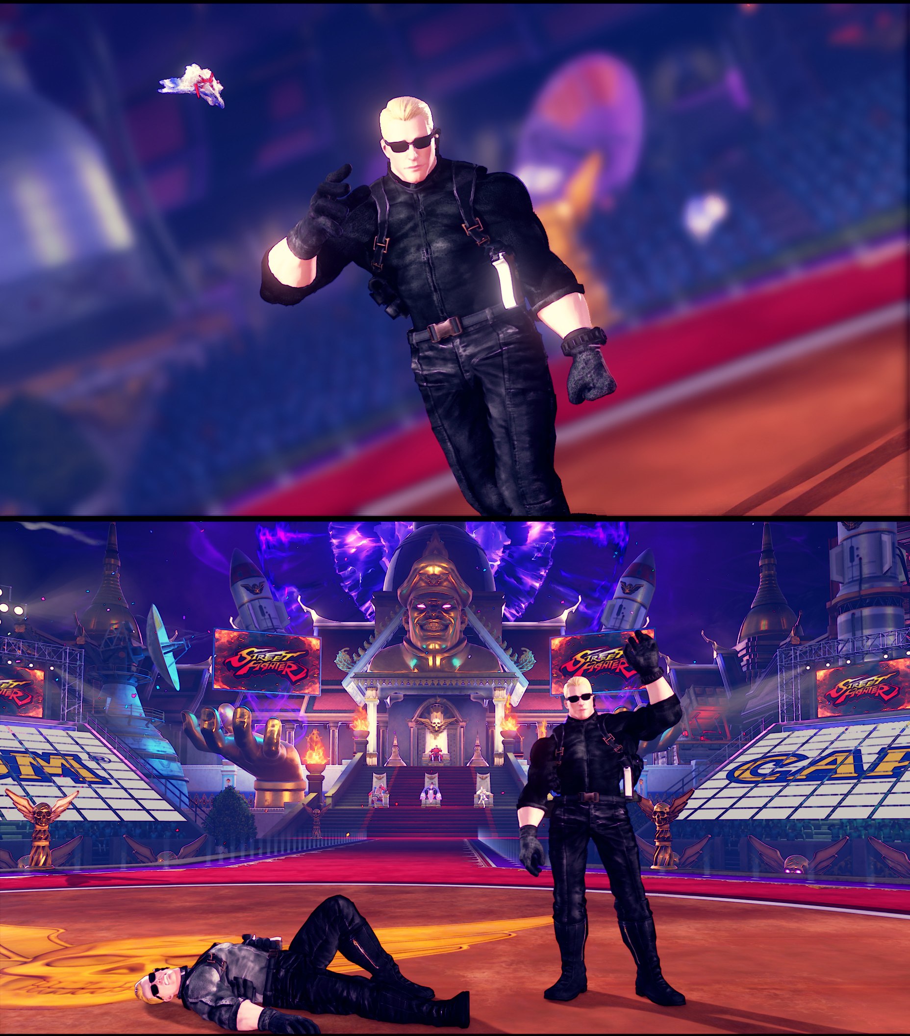 [Image: sfvae_cody_as_albert_wesker_by_monkeygig...cfi8yt.jpg]