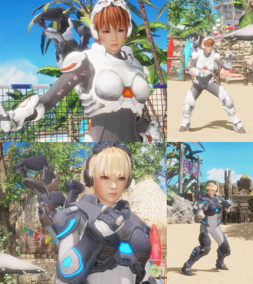 [Image: doa6_star_craft_ghost_armor_mod_pack_by_...p6-pre.jpg]