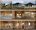 House Construction Pack by WDWParksGal-Stock