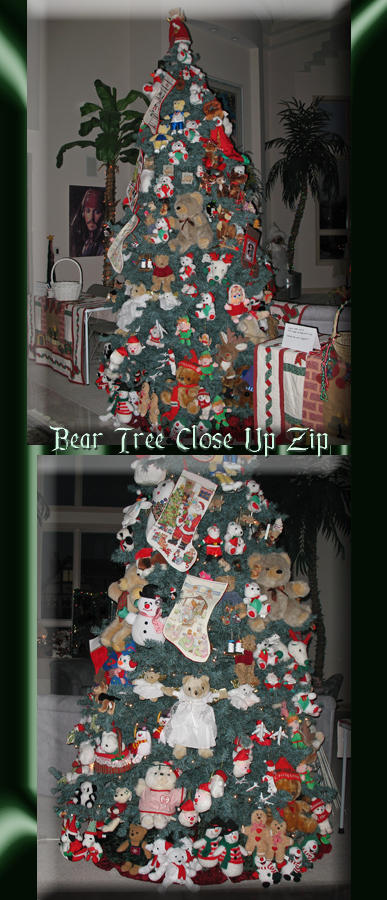 Decorations in a mansion zip by wdwparksgal stock on