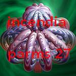Nuova cartella 27 by blenqui
