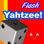 Yahtzee by Smurfage