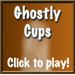 Ghostly Cups by Smurfage