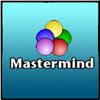 Mastermind by Smurfage