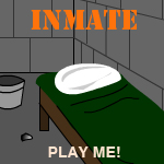 Inmate by Smurfage
