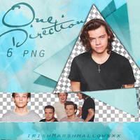 #16-One Direction by IrishMarshmallowxxx