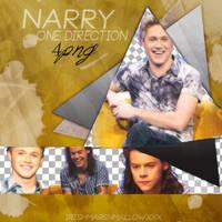 #17PNG-Narry[one direction] by IrishMarshmallowxxx