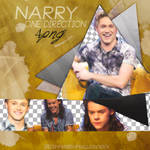 #17PNG-Narry[one direction]