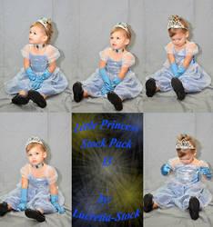 Little Princess Stock Pack 13