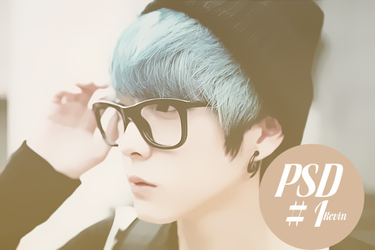 PSD Coloring 1