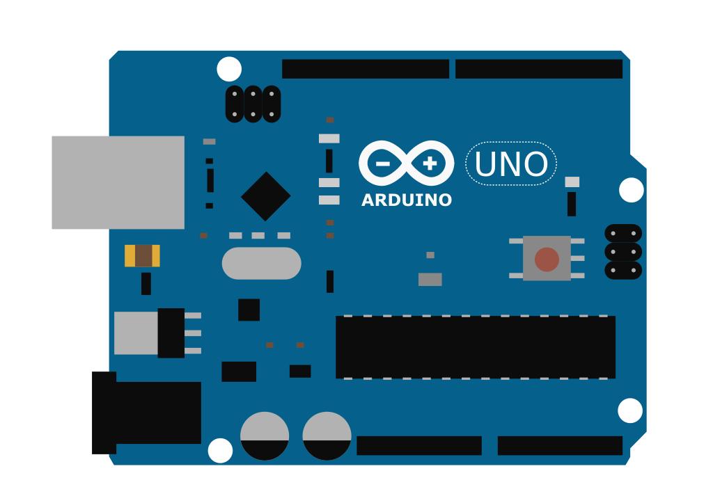 Arduino UNO and the Google ADK - part I - Jayway