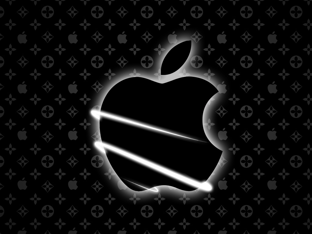 Great Wallpaper Macbook Louis Vuitton - apple_lv_gfx_by_trancegraphics  Best Photo Reference_175046.png