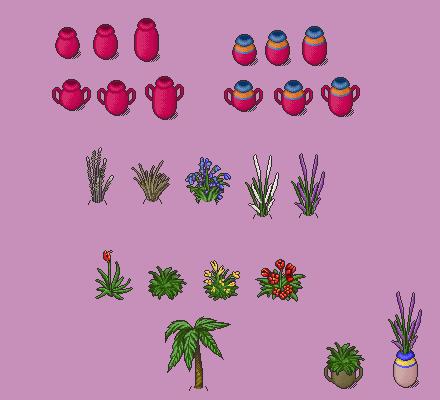 Flower Vase Kit By Dawniebum On Deviantart