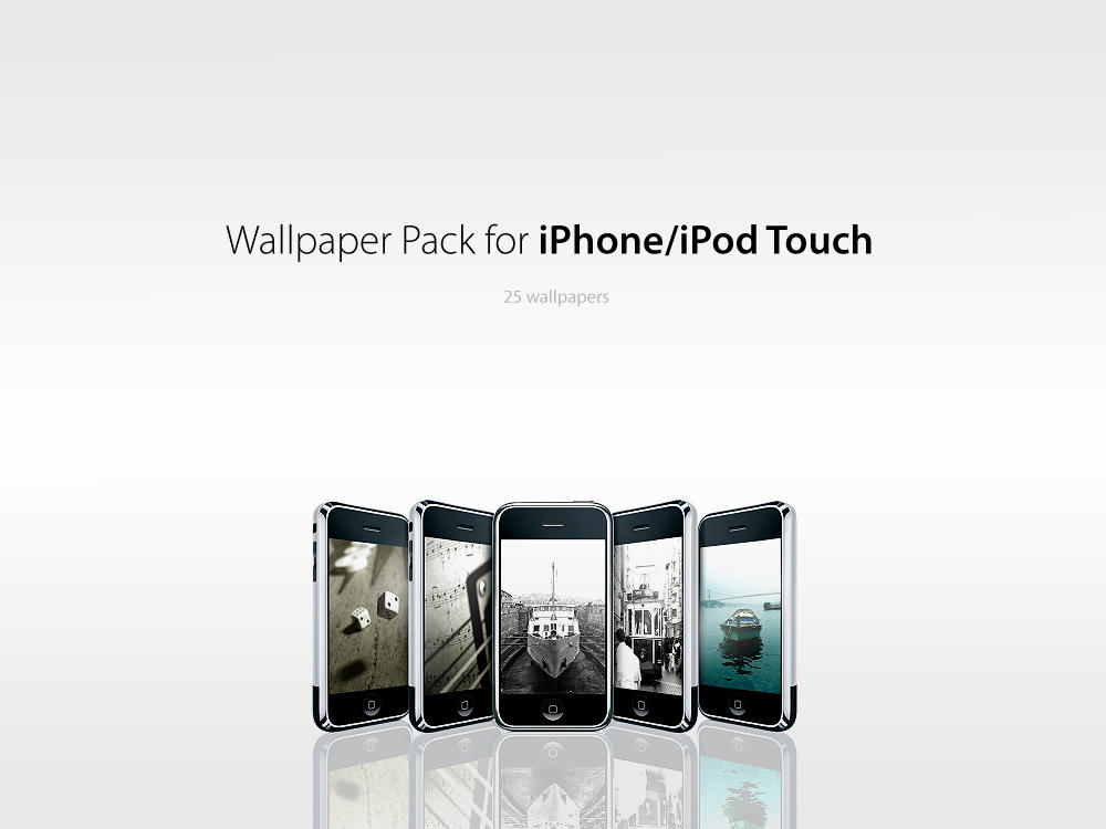 ipod touch icons pack. Pack-for-iPhone-iPod-Touch