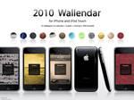 2010 Wallendar