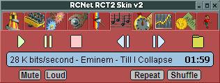 RCNet RCT2 Skin v2