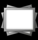 Gallery Folder Template by zememz