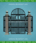 Gateway 001 - FREE Content