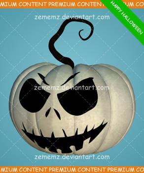 Halloween 015 - Premium Content