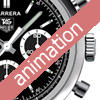 tag heuer - animation by graphixx012