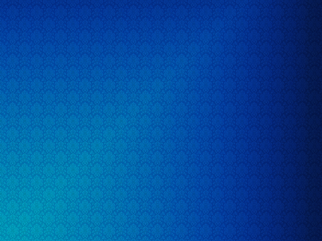 NanoTeKv2_Wallpaper_1600x1200 by thibaut28