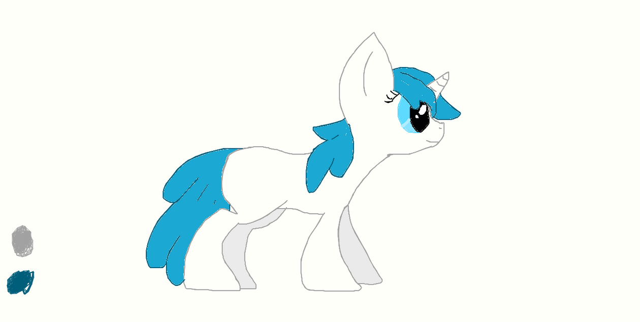 azura starr0-kitty-pawz-0 on deviantart
