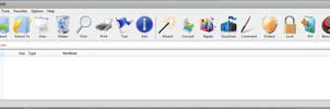 Windows 7 Theme for WinRAR