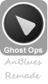 Ghost Ops by AnBlues