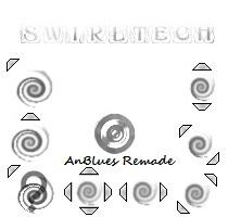 SwirlTech2.0 by AnBlues