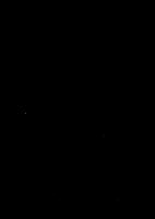 Moonlight Love -lineart- by Bliood-Kira