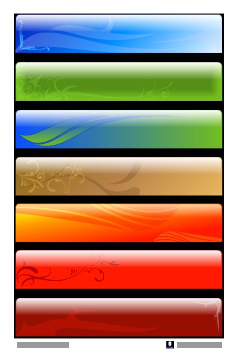 Arquivos Fla 7_FLA_banners_by_flashtuchka