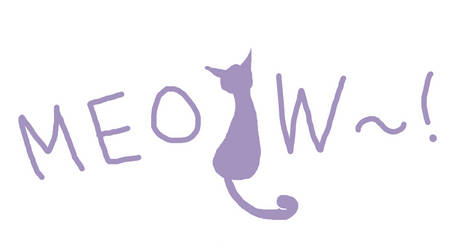 HOOOWWWW by Tigercaramelrecinos