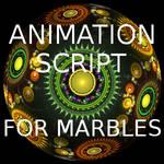 Animate It Script by cmptrwhz
