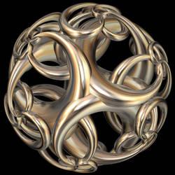incendia.marble.RR4.challenge by cmptrwhz