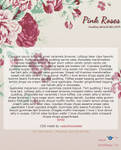 Roses CSS